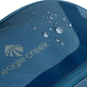 Eagle Creek Gear Warrior AWD 26 Rejsetasker blå
